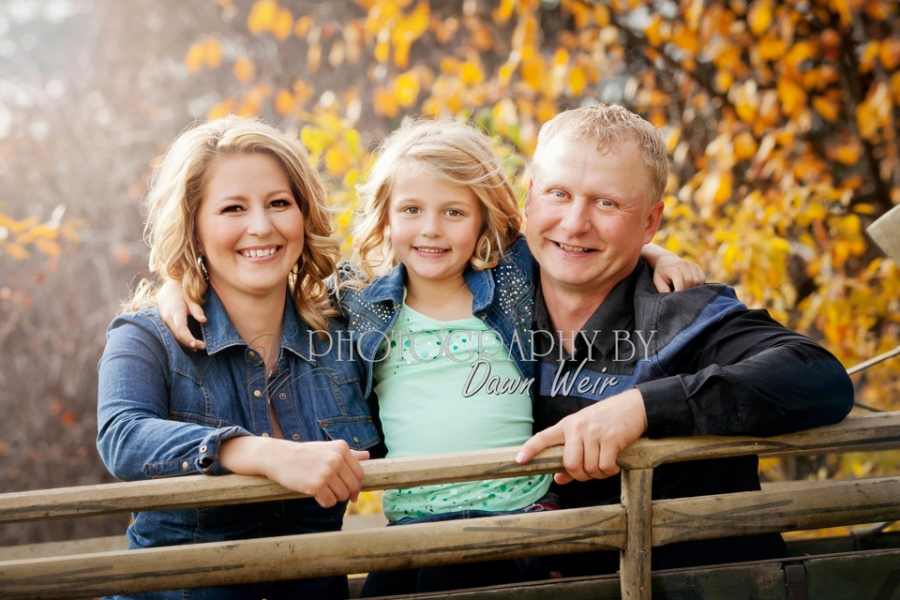 st albert family photographer farm