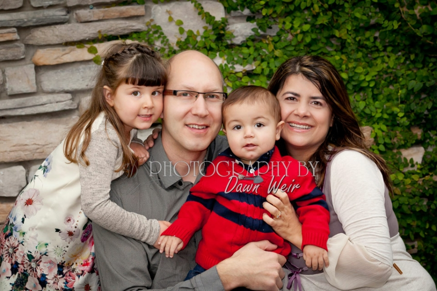 edmonton_family_muttart_photographer