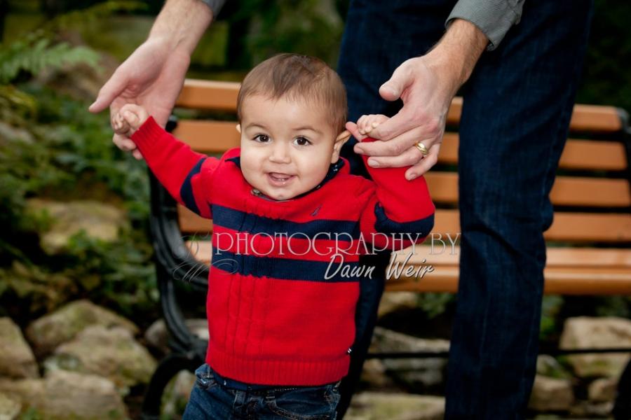 edmonton_family_muttart_photographer