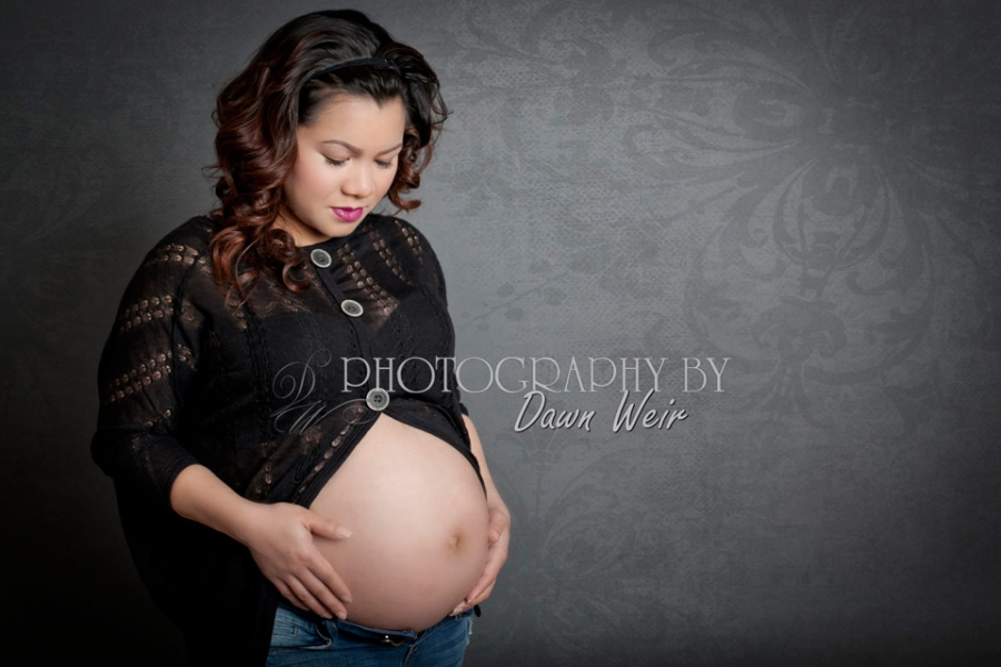 edmonton_maternity_photography
