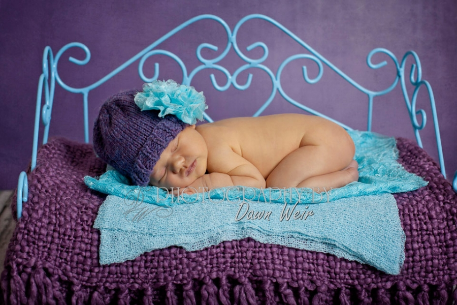 photographer_edmonton_newborn