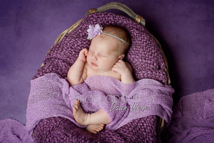 photographer_st_albert_newborn
