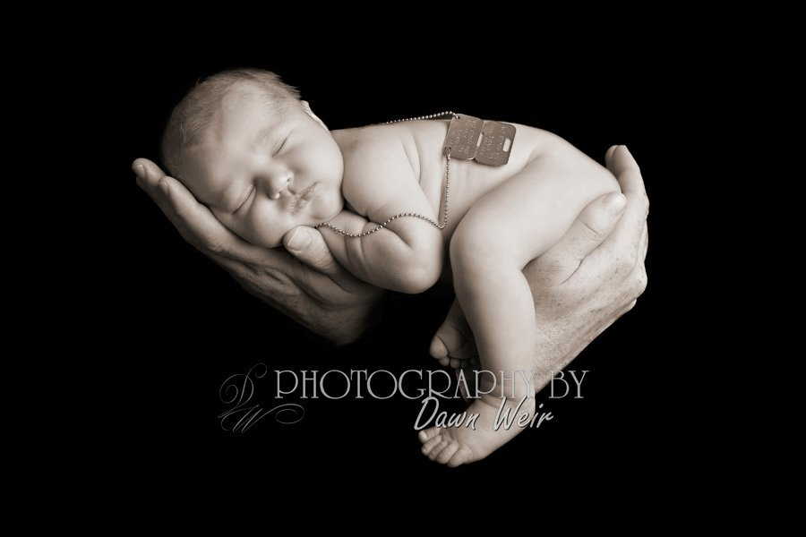 photographer_st_albert_newborn