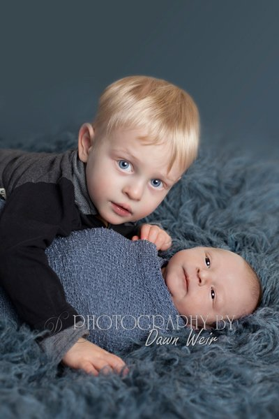newborn_photography_edmonton