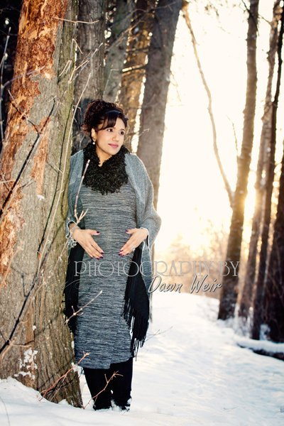 winter_maternity_photographer