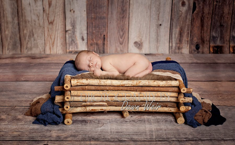 photography_newborn_st_albert