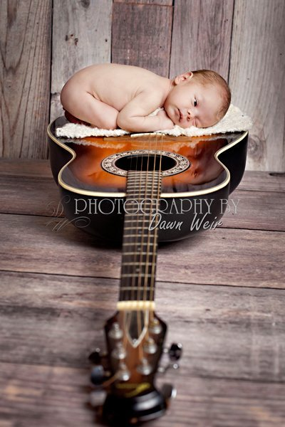 photography_newborn_st_albert