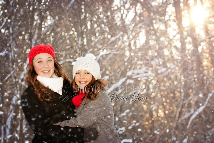 winter_family_photography_edmonton
