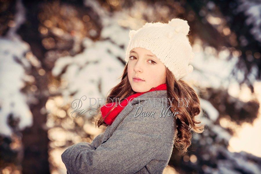 winter_family_photography_edmonton