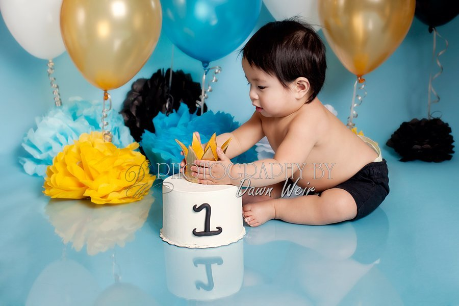 _st-albert-first-birthday-photographer