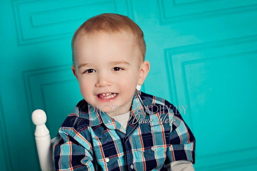 st-albert-edmonton-children-photographer