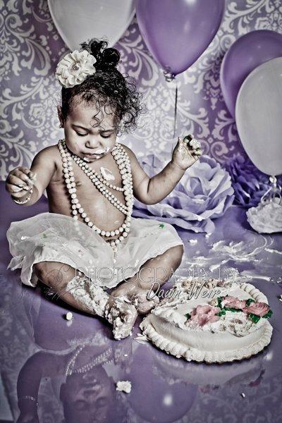 birthday_cake_smash_edmonton