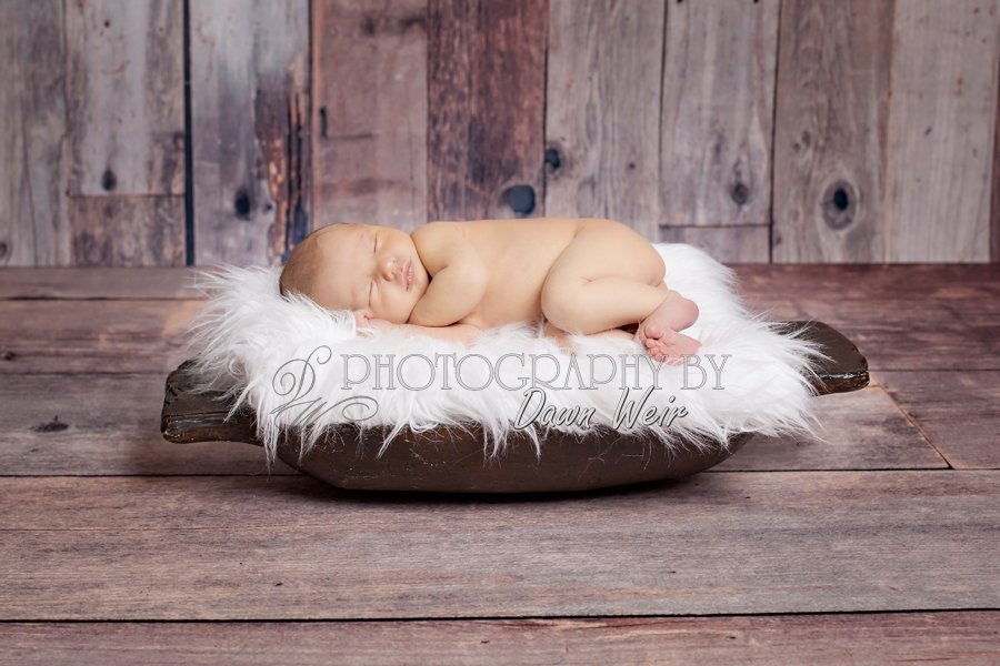 newborn_photography-edmonton