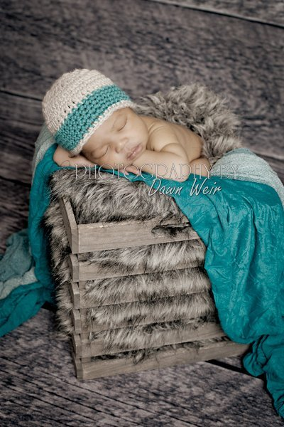 edmonton-infant-photography