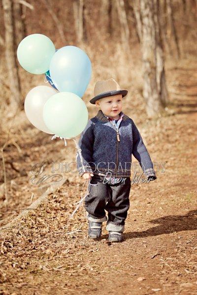 edmonton-child-photographer