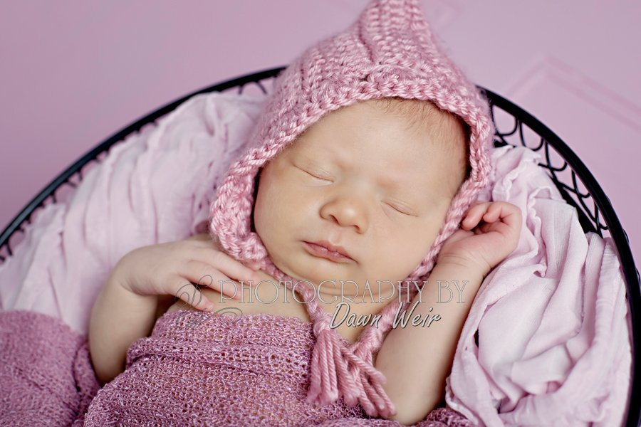infant-newborn-photographer-edmonton