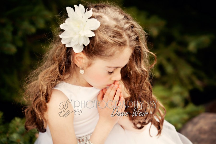 edmonton-photographer-girl-communion