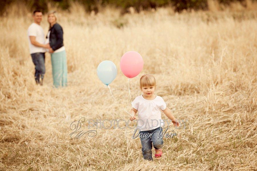 st-albert-maternity photographer