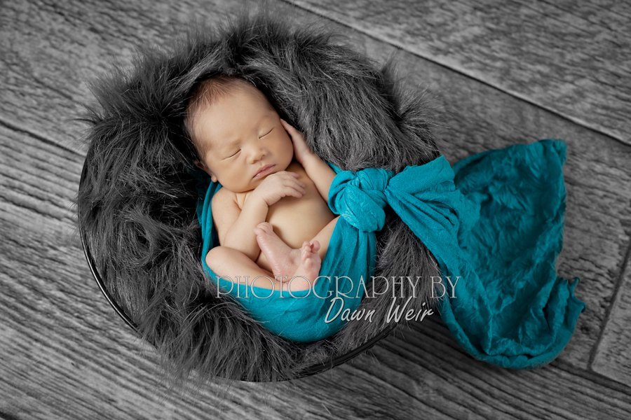 st-albert-photographer-newborn