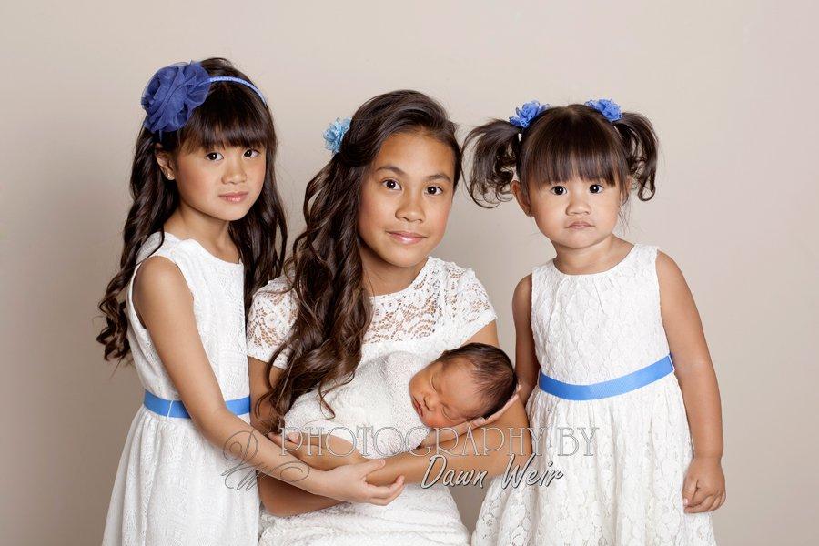 st-albert-photographer-newborn