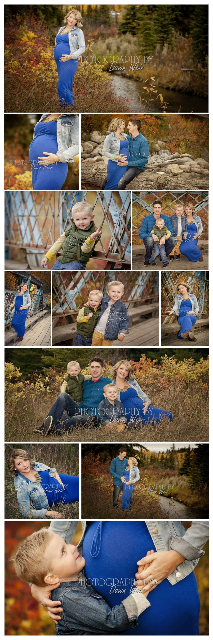 edmonton-family-photography-session