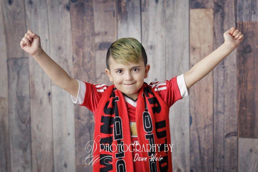 edmonton children photography