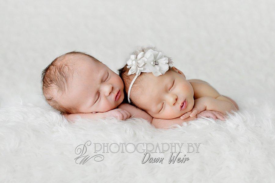 st-albert-twin-photographer
