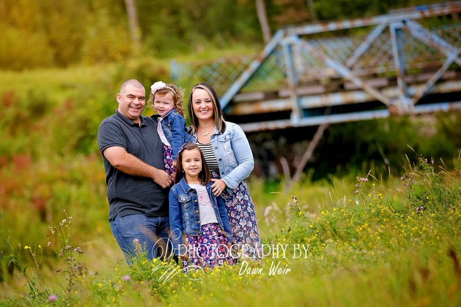 edmonton-fall-family-photography44