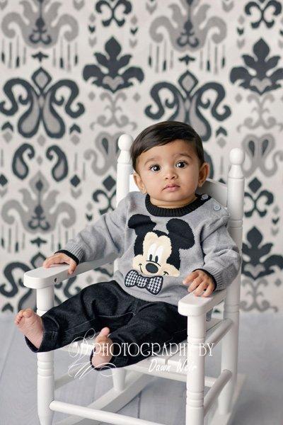 edmonton-baby-photographer