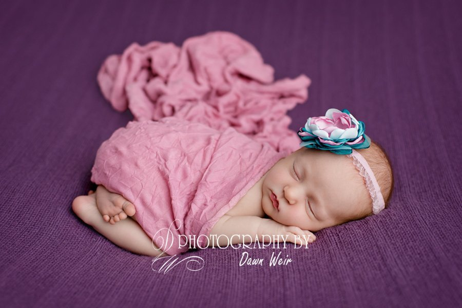 edmonton-newborn-photography