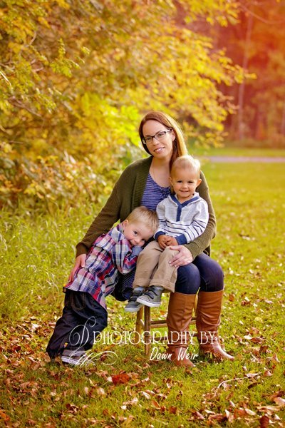 edmonton photographer family