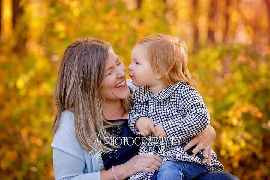 edmonton-family-photographer