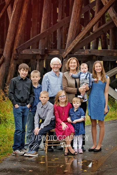 edmonton-family-photographer
