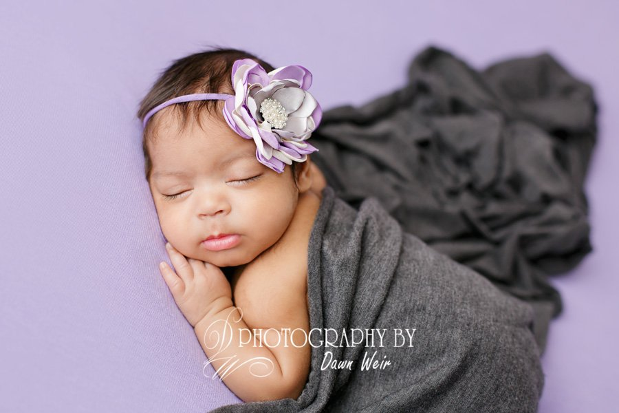 edmonton-baby-photographer
