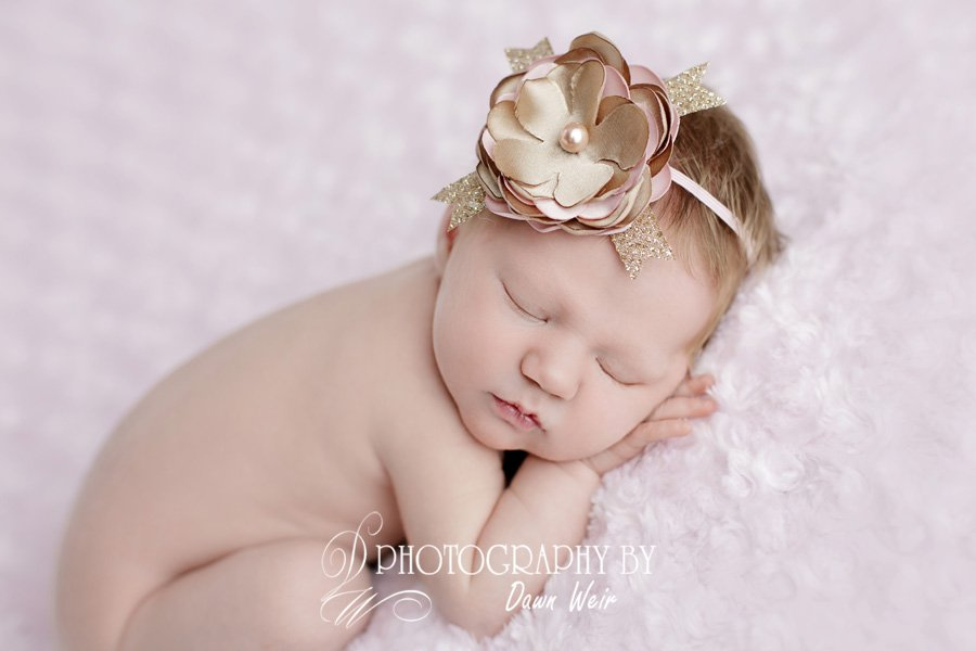 edmonton baby photography dawn weir
