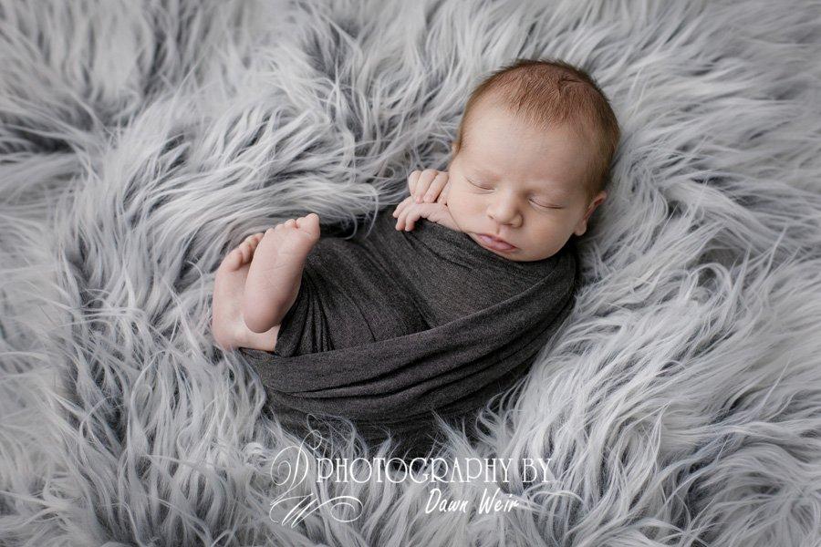 edmonton_newborn_photography