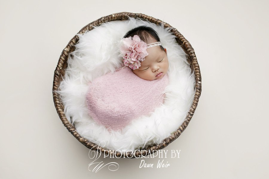 edmonton_newborn_photographer_dawn_weir