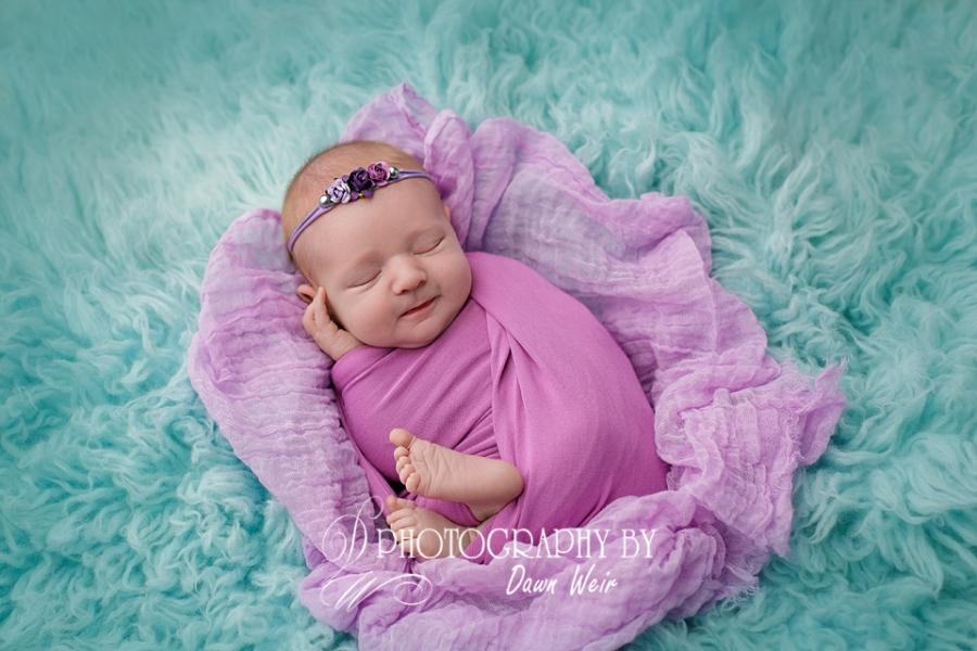 newborn_photographer_edmonton