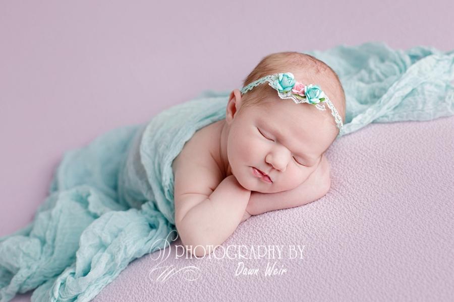edmonton_baby_photography_dawn_weir