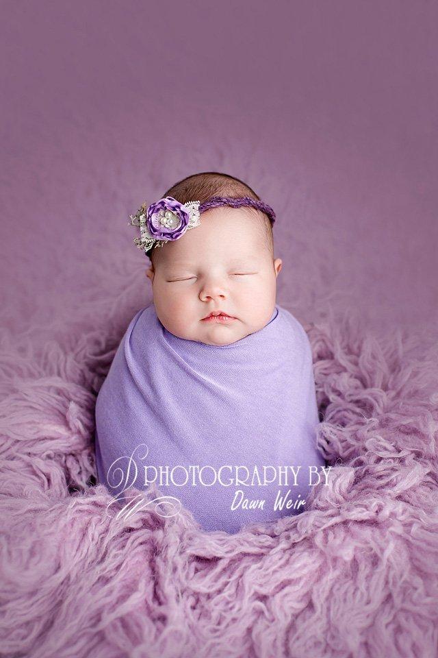 edmonton_baby_photographer_dawn_weir