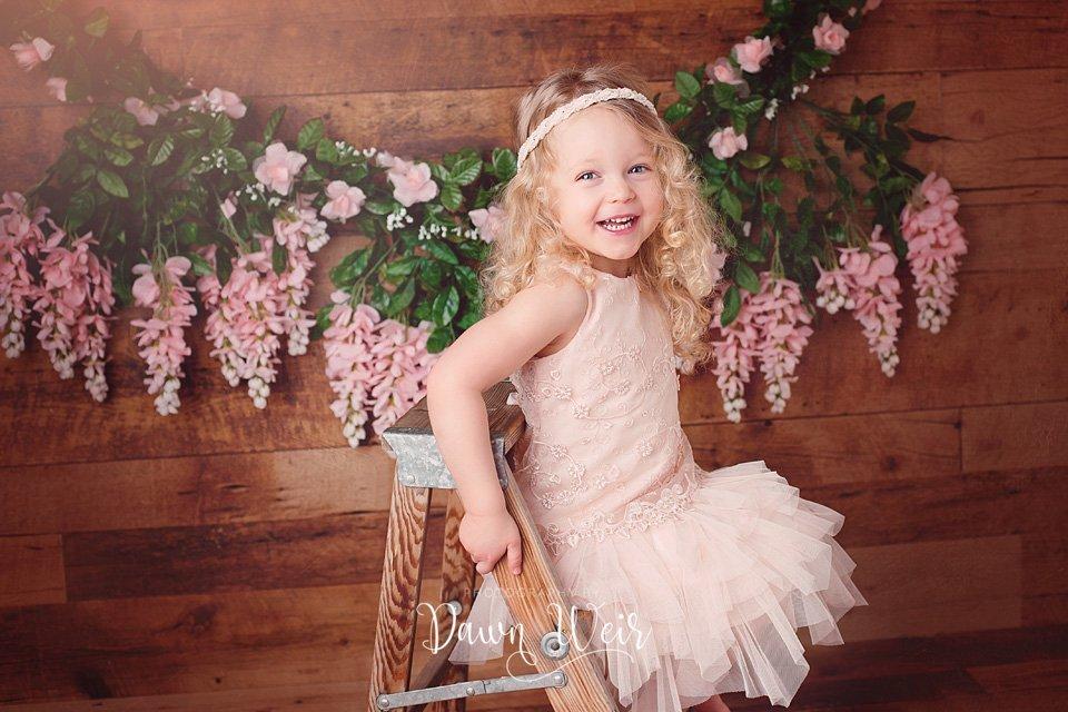 edmonton_child_photographer