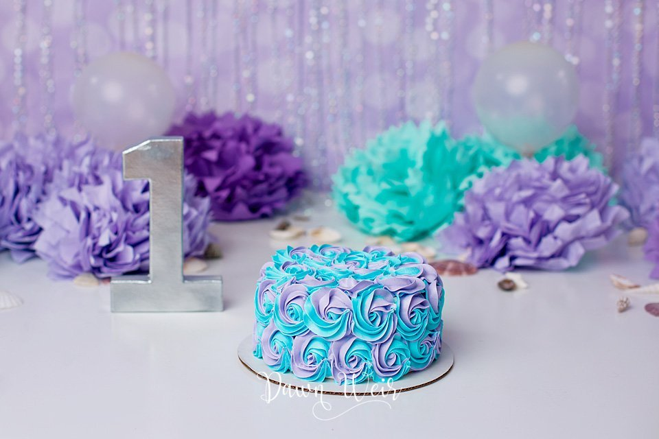 edmonton_mermaid_cake_smash