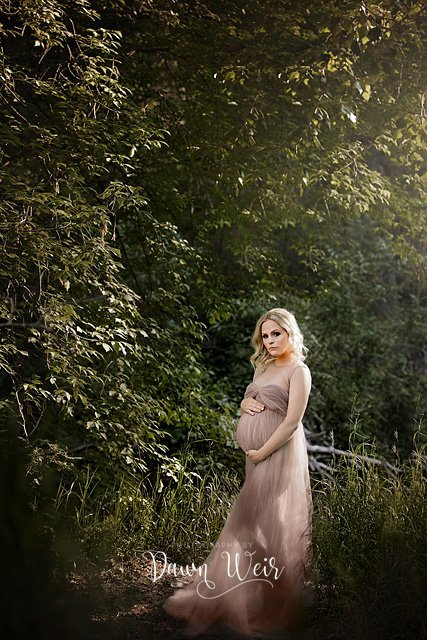 edmonton_maternity_photographer