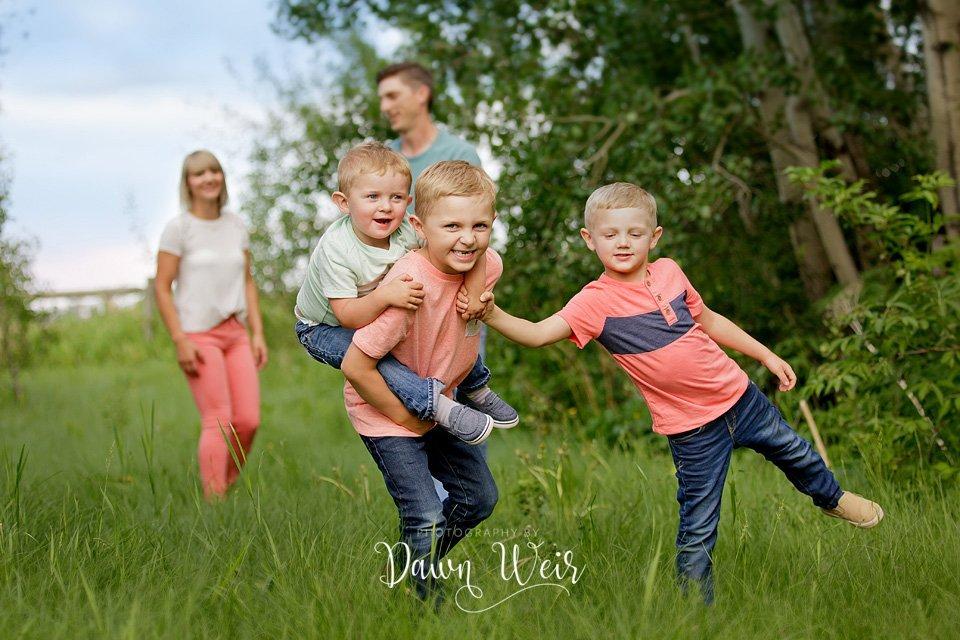 stony_plain_family_photographer