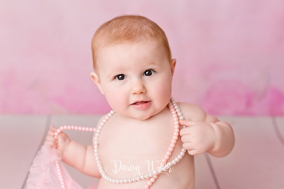 baby_photographer_edmonton_dawn_weir