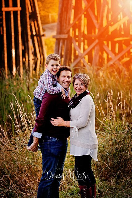 family_photographer_dawn_weir