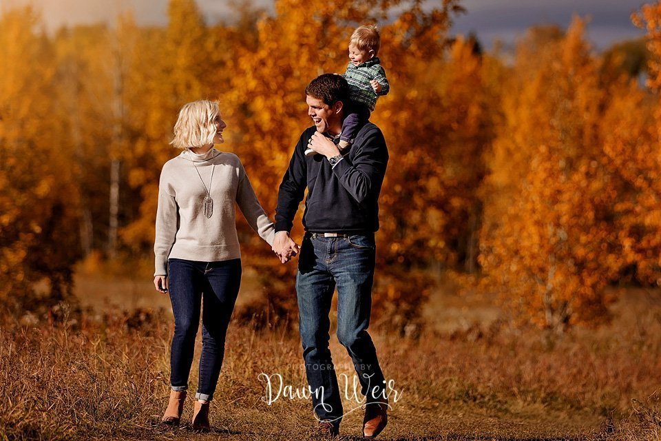 edmonton_family_photographer_dawn_weir_terwillegar_park_north_saskatchewan_river