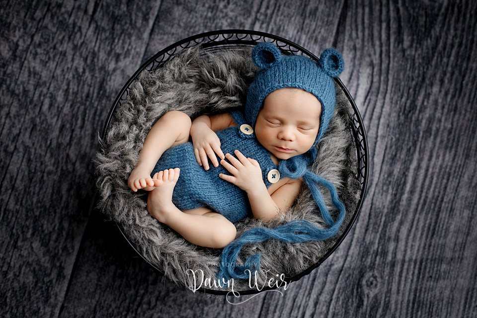 st_albert_newborn_photographer