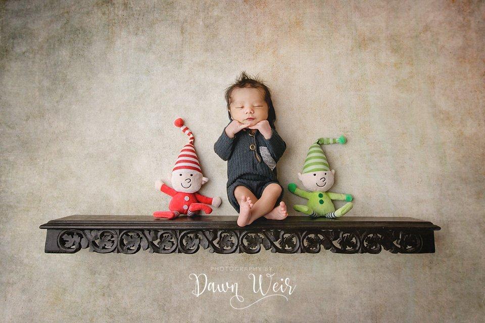edmonton_newborn_photographer_dawn_weir