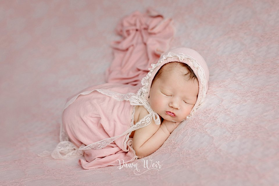 st-albert-newborn-photography-dawn-weir